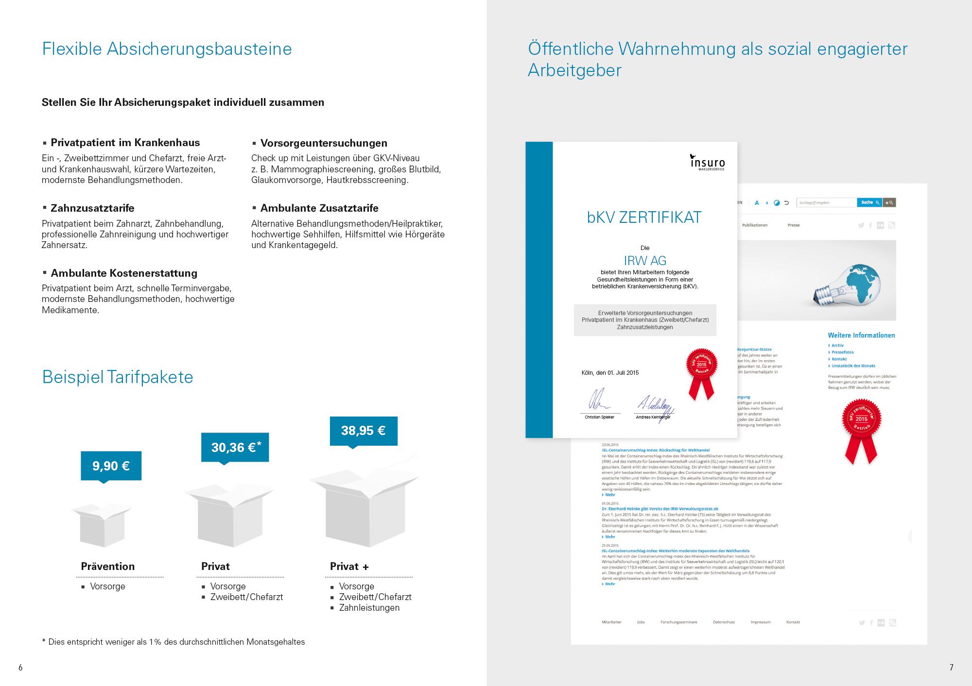 Tolle Mitarbeiter Zertifikat Beispiel Fotos - FORTSETZUNG ...